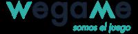 WEGAME Logo